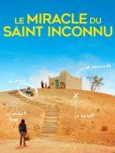 Télécharger Le Miracle Du Saint Inconnu