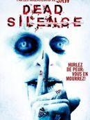 Télécharger Dead Silence (2007)
