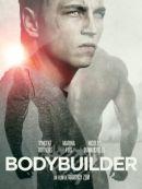 Télécharger Bodybuilder