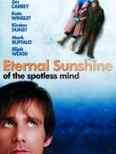 Télécharger Eternal Sunshine Of The Spotless Mind
