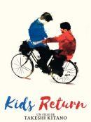 Télécharger Kids Return