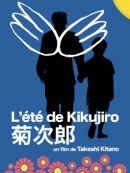 Télécharger L'Eté De Kikujiro