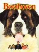 Télécharger Beethoven (1992)