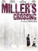 Télécharger Miller's Crossing