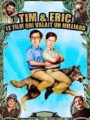 Télécharger Tim & Eric