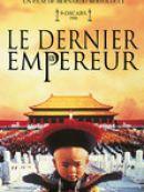 Télécharger Le dernier empereur