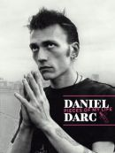 Télécharger Daniel Darc, Pieces Of My Life