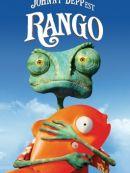 Télécharger Rango