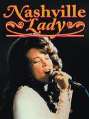 Télécharger Nashville Lady