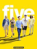Télécharger Five