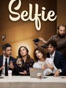 Télécharger Selfie