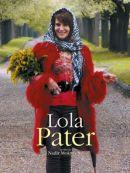 Télécharger Lola Pater