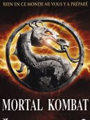 Télécharger Mortal Kombat (VF&VOST)