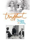 Télécharger Jules Et Jim
