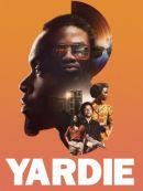 Télécharger Yardie