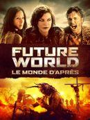 Télécharger Future World: Le Monde D'après