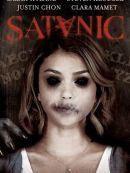 Télécharger Satanic (2016)