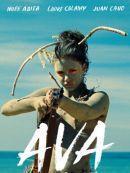 Télécharger Ava