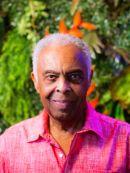 Télécharger Gilberto Gil : Une Vidéo Actus MPB