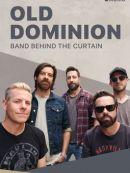 Télécharger Old Dominion : Les Coulisses Du Groupe