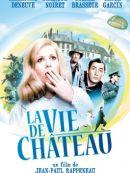 Télécharger La Vie De Château (1966)