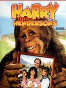 Télécharger Bigfoot Et Les Henderson