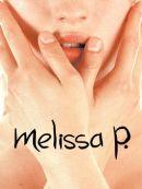 Télécharger Melissa P