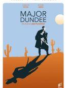 Télécharger Major Dundee