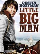 Télécharger Little Big Man