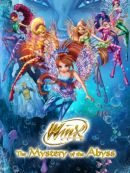 Télécharger Winx Club: The Mystery Of The Abyss