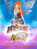 Télécharger Winx Club : Le Secret Du Royaume Perdu