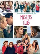 Télécharger Misfits Club