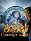 Télécharger Bobby Et Les Chasseurs De Fantômes