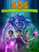 Télécharger S.O.S. Chasseurs De Monstres