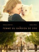 Télécharger La Femme Du Gardien De Zoo