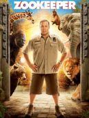 Télécharger Zookeeper