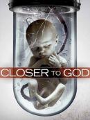 Télécharger Closer To God