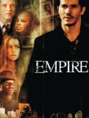 Télécharger Empire (2002)