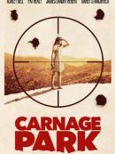 Télécharger Carnage Park