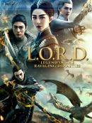 Télécharger L.O.R.D.: Legend Of Ravaging Dynasties (VOST)