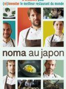 Télécharger Noma Au Japon