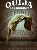 Télécharger Ouija : Les Origines