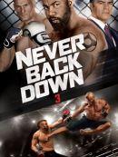 Télécharger Never Back Down 3