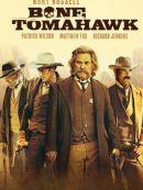 Télécharger Bone Tomahawk
