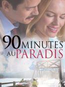 Télécharger 90 Minutes Au Paradis