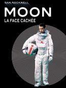 Télécharger Moon : La Face Cachée