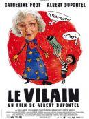 Télécharger Le Vilain