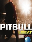 Télécharger Pitbull: Live At Rock In Rio