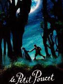 Télécharger Le Petit Poucet (2001)