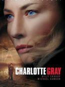 Télécharger Charlotte Gray